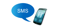 Chiama il taxi con un SMS